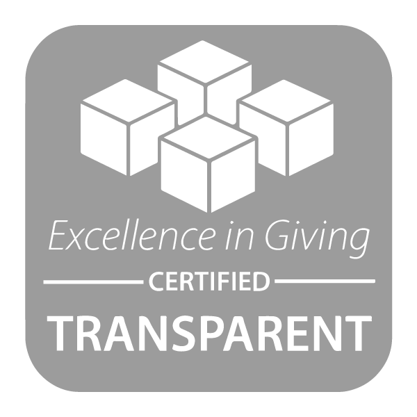 mercy-ships-accreditation-excellence-in-giving-gray.png